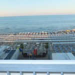 Photo de Club Hotel Riccione