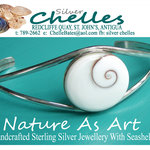 Silver Chelles