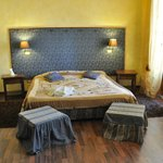 Bed & Breakfast Centro Sicilia