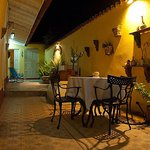 Photo of Casa Colonial 1830
