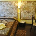 Bed & Breakfast Centro Sicilia Foto