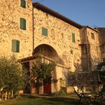 Photo of Casa In Castello Maison de Charme B&B