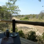 Foto de Kuname River Lodge