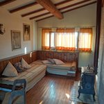 Foto de B&B La Filagna Country House