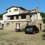 B&B La Filagna Country House의 사진