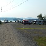 Narrows Too Camping Resort Foto