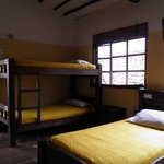 Photo of Chocolate Hostel