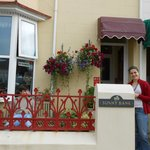 Photo of Sunny Bank Guest House