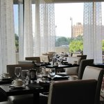 Marriott Pittsburgh City Center Foto