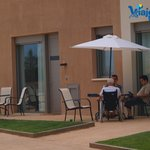 Photo of RuralSuite Hotel - Apartamentos