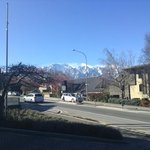 Photo de Millennium - Queenstown