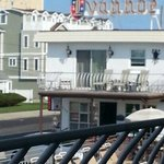 Ivanhoe Motel and Apartmentsの写真
