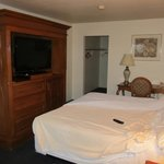 Saddle West Hotel, Casino and RV Resortの写真