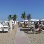 Photo de Park Hotel Cattolica