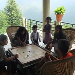 Foto V Resorts Ramgarh