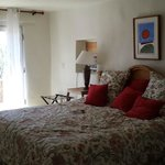 Cerrillos Hills Bed and Breakfast Foto
