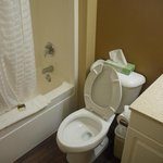 Photo de Extended Stay America - Houston - Greenspoint