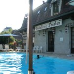 Photo of Hostellerie Le Fenelon