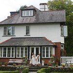 Powys Country House의 사진