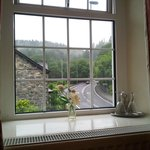 Bilde fra Oakfield House Bed & Breakfast