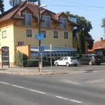 Photo of Motel pri Lesniku