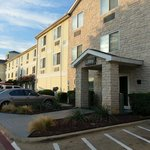 Extended Stay America - Austin - Round Rock - North照片