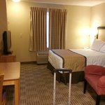 Extended Stay America - Austin - Round Rock - North Foto
