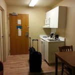 ภาพถ่ายของ Extended Stay America - Austin - Round Rock - North