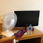 Foto de Premier Inn Portsmouth - Port Solent East