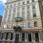 Photo of B & B Riga