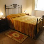 Bed & Breakfast De Medici