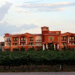 Photo de South Coast Winery Resort & Spa