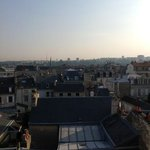 Photo de Mercure Poitiers Centre