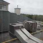 Photo de Hilton Garden Inn Halifax Airport