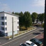 Photo of Ibis Styles Ouistreham
