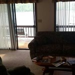 Pend Oreille Shores Resortの写真