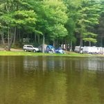 Foto de Sturbridge RV Resort