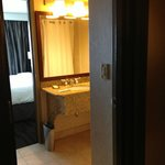 Foto Hilton Winnipeg Airport Suites