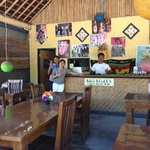 Bali Relax's Cafe and Homestay의 사진
