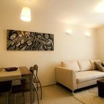 Arazim Luxury Holiday Apartmentsの写真