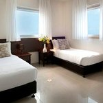 Arazim Luxury Holiday Apartments의 사진