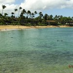 More Napili Beach photo