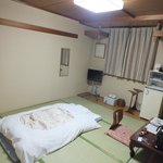 Photo de Nakamuraya Ryokan
