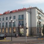 Adelia Maria Hotel and Suites