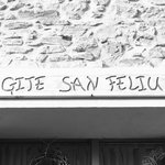 Photo of Gite San Feliu