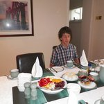 Foto Craigard Bed & Breakfast