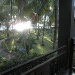 Foto de Jayakarta Lombok Beach Resort & Spa