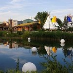 Photo of Europa-Park Camp Resort