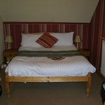Photo de Torwood House Hotel