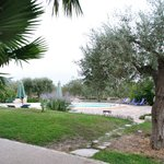 Billede af Cambiocavallo - Unesco Area and Resort